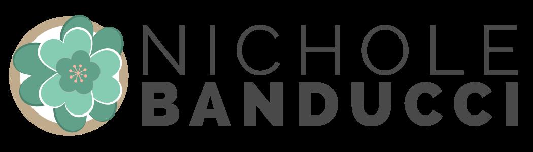 Nichole Banducci