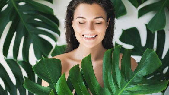 Natural Beauty: Cheat-Sheet for Understanding the Tremendous 'Healthier' Product Options